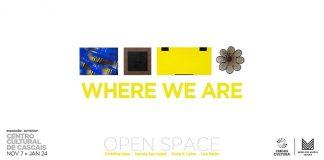 open_space_where_we_are_cccascais