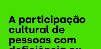 plano_acessibilidade_acesso_cultura_museulx