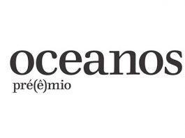 premio_oceanos