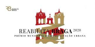 premio_reabilita_braga_2020