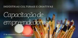 programa_capacitacao_2020