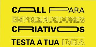 programa_empreendedorismo_criativo_arterialabv