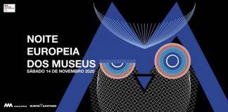 quinta_santiago_noite_europeia_museus_2021