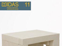 revista_midas_11