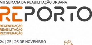 semana_reabilitacao_urbana_porto_2020