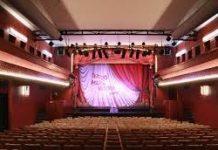 teatro_maria_vitoria