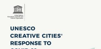 unesco_creative_cities_response_covid19