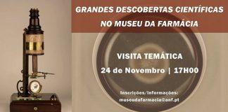 visita_tematica_museu_farmacia_24nov