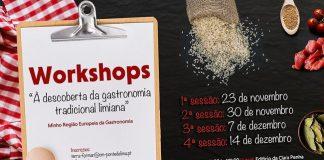 workshops_gastronomia_local_ponte_lima