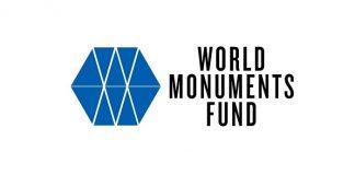world_monument_fund