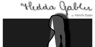 Hedda Gabler_oriente