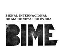 bime_marionetas_Evora