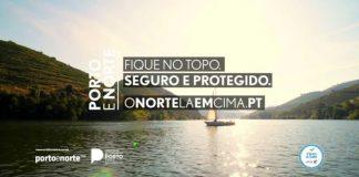 campanha_norte_la_em_cima_TPN