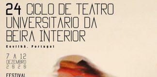 ciclo_cinema_universitario_beira_interior_2020