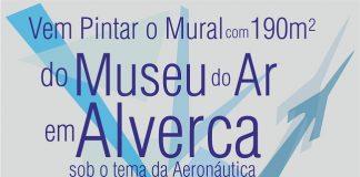 concurso_pintura_mural_museu_ar