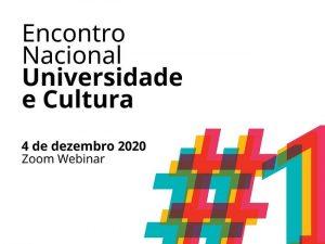 encontro_nacional_universidade_cultura