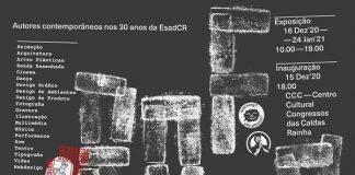 exp_30_anos_esad_caldas