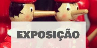 exp_aventuras_pinoquio_cadaval