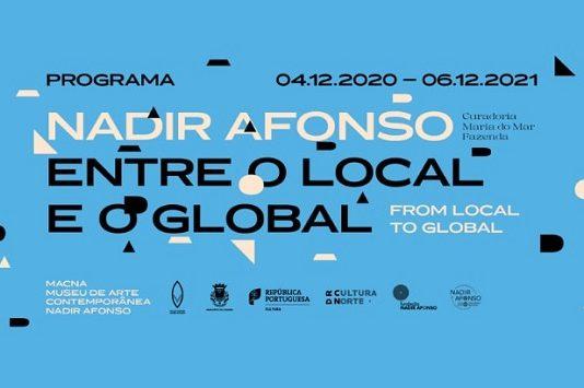 exp_nadir_afonso_entre_local_global_chaves