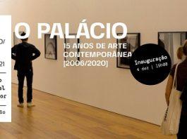 exp_palacio_vila_flor_guimaraes