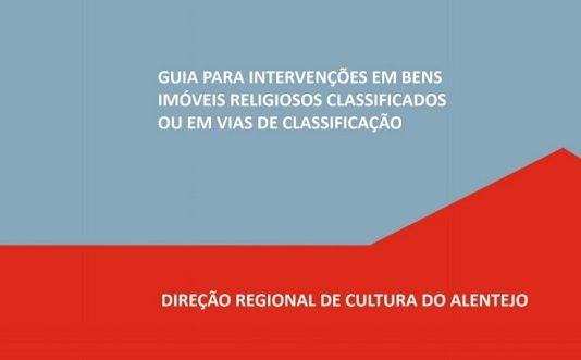 guia_intervencao_bens_religiosos_drcalentejo