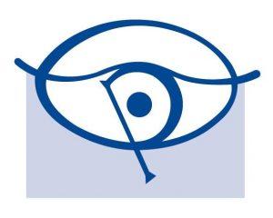 logo_APOM