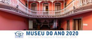 museu_vicentes_premio_apom2020