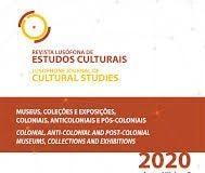 revista_lusofona_estudos_culturais_dez_2020