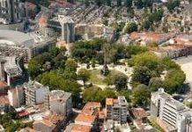 rotunda_boavista_porto