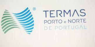 termas_porto_norte