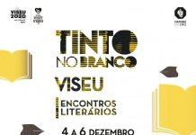 tinto_branco_encontros_literarios_2020