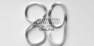 89_aniversatio_rivoli_porto