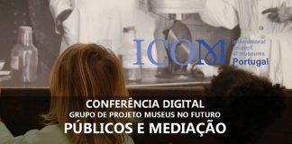 debate_online_icompt_publicos_mediacao