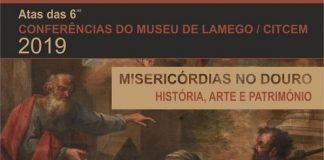 atas_museu_lamego