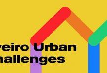 aveiro_urban_challenges