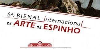 bienal_internacional_Arte_espinho_2021