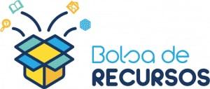 bolsa_recursos_dglab