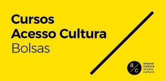 bolsas_acesso_cultura