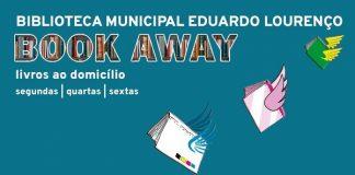 bookaway_biblioteca_guarda