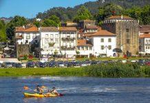 canoagem_ponte_lima
