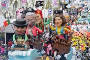 carnaval_torres_vedras
