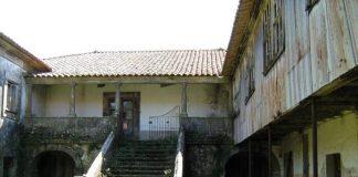 casa_outeiro_paredes_coura