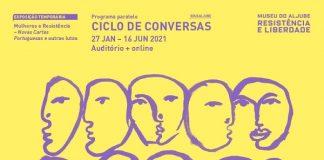 ciclo_conversas_museu_aljube_2021