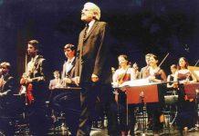 concerto_mncoches