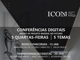 conferencias_digitais_icom_2021