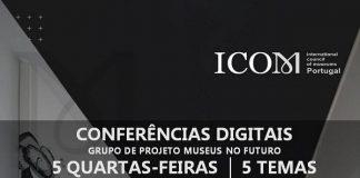 conferencias_digitais_icom_2021