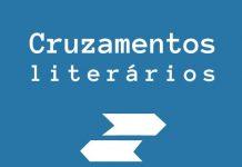 cruzamentos_literarios_podcast