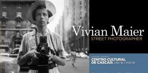 exp_vivian_maiers_centro_cultural_cascais