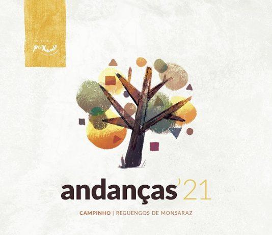 festival_andancas_2021
