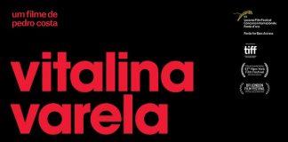 filme_vitalina_varela